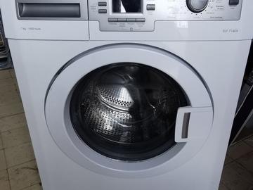 À vendre: Machine à Laver 7kg A++ à réparer