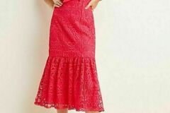 Liquidation/Wholesale Lot: NORDSTROM WOMEN Designer Dresses 15 PCS NEW