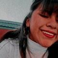 VeeBee Virtual Babysitter: Valeria Abigail Rivera Sánchez