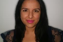 VeeBee Virtual Babysitter: Silvia Castro