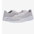 Liquidation/Wholesale Lot: Brand Sneakers Lot Nike & Addias