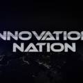 Book me to speak: Innovation Nation TV show - SPECIAL quick consultation