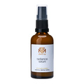 For Sale: MG RADIANCE - 100ML