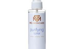 For Sale: MG ACNE PRIFYING TONER - 30ML