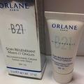 Liquidation/Wholesale Lot: Orlane B21 Reconditioning Cream Hands and Nails SPF 10 0.17 oz BO