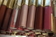Liquidation/Wholesale Lot: Assorted Clarins Gloss Couleur Lipgloss