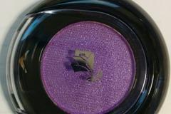 Liquidation/Wholesale Lot: 180 Lancome color design Eyeshadow Smooth hold Purple