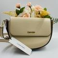 Liquidation/Wholesale Lot: $1,605 Value Michael Kors Calvin Klein, Steve Madden etc Handbags