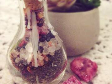 Selling: Spell Casting Service: CLEAR COMPLEXION SPELL
