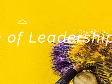 "Workshop: A new framework: ""Fluid Co-Creation"""
