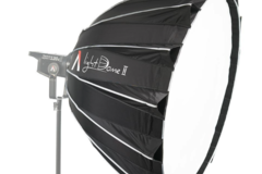 Vermieten: Aputure Light Dome II