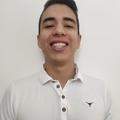 VeeBee Virtual Babysitter: Niñero en apuros