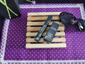 Venta: Mac Lip prep + prime y Pore Refiner Stick