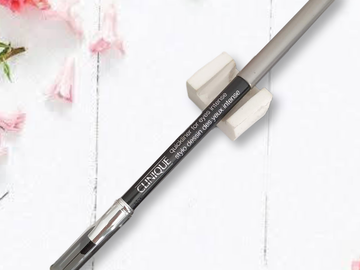 Venta: Clinique Quickliner for eyes intense 05 Intense Charcoal