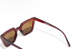 Liquidation/Wholesale Lot: (14) Pair Assorted Sunglasses Wholesale lot
