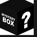 Liquidation/Wholesale Lot: New Items General Merchandise Box