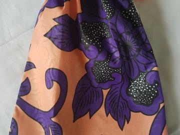 Vente au détail: Petit sac en tissu multi-usage