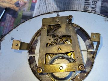 À vendre: Lots 3 horloge  ancienne