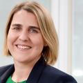 Mentor: Let's talk about - Führung, Marketing & Kommunikation