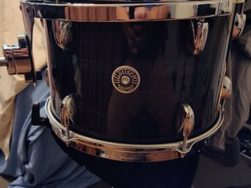 Selling with online payment: Gretsch Brooklyn 9 X 13 Tom