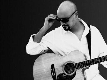TRIAL LESSON 30 min: Guitar Lessns with Fabian - (30 min TRIAL LESSON)