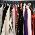 Liquidation/Wholesale Lot: Size Small or Size 6 Mystery Lot
