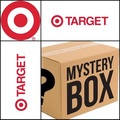 Liquidation/Wholesale Lot: Target Mystery Lot of Target Clothing