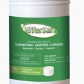 Sell your product: EfferSan Disinfecting and Sanitizer Tablets. Case of 6