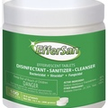 Sell your product: EfferSan Disinfecting and Sanitizer Tablets. Case of 10