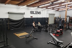 Available To Book & Pay (Hourly): Gym Rental - Hourly Rate