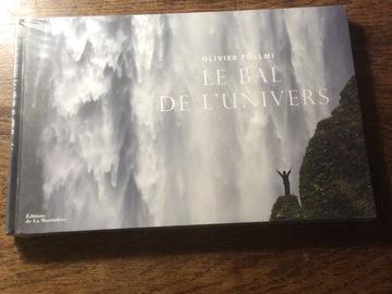 Vente: LE BAL DE L'UNIVERS