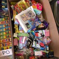 Liquidation/Wholesale Lot: Mystery toy lot for boys and girls full of super fun toys