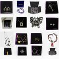 Liquidation/Wholesale Lot: 1000 Piece Assortment of Cherrydale Farms Women's Fashion Jewelry
