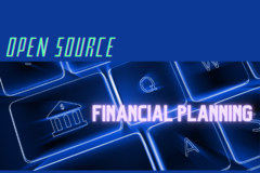 Articles: What Is Open Source Financial Planning?