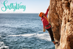 Accommodation: SaltyWay - surf climb Portugal