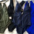 Liquidation/Wholesale Lot: [NWT's] Ted Baker, One Piece Swimsuits! Limited Quantities!