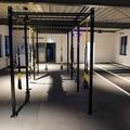 Vermietung Gym mit eigener Preiseinheit (Keine Kalender funktion): Functional Gym/ Tageskarte