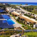 Actualité: Crete Split level apartment for rent - Duplex à louer en Crète