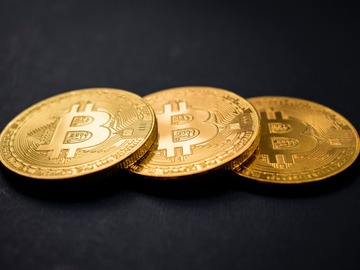 Articles: How to invest in Bitcoin