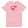Selling: Dog Mom