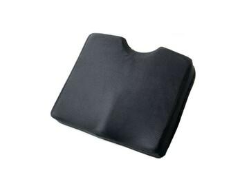 "SALE: 18"" Seat Cushion | Aurora"