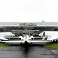 Suppliers: UNO Aviation