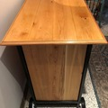 Selling with online payment: Bar Cart