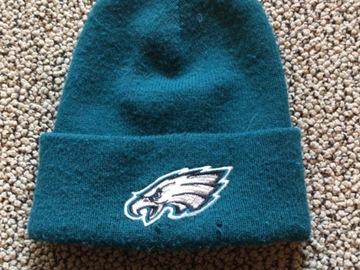 Selling A Singular Item: Winter hat