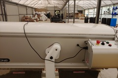 Equipment/Supply sales (w/ pricing): Twister BatchOne  Trimming Machine - $14,750 OBO