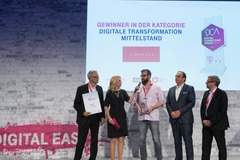 Mentor: Digitales Sales und Marketing