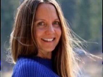 Workshop Angebot (Termine): Yoga-Retreat in Waltensburg