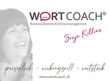 Workshop Angebot (Termine): Kreatives Schreiben in der Surselva