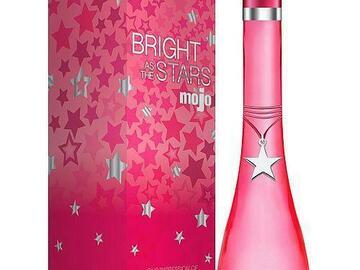Liquidation/Wholesale Lot: Britney, Katy, Kim, Beyonce & Friends Impression Perfume Lot