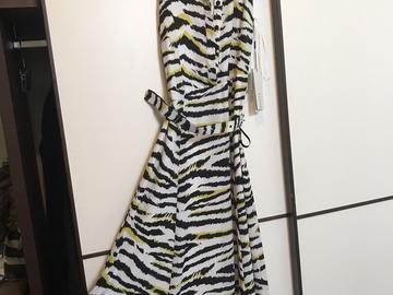 Vente: NEW Summer Dress